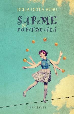 sarme-si-portocali_1_fullsize