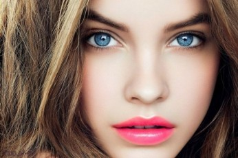 Best-Hair-Color-For-Blue-Eyes1.jpg