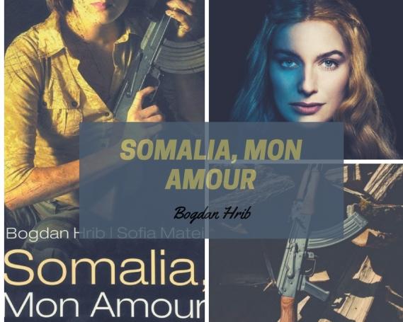 Somalia, mon amour.jpg
