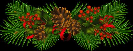 Christmas-PNG-File