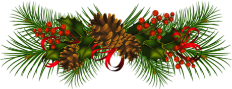 Christmas-PNG-File.png