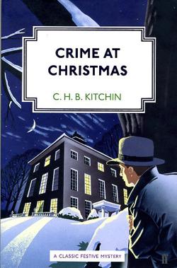 crime-at-christmas