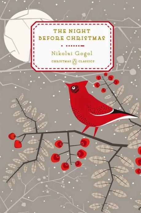 the-night-before-christmas_1_fullsize