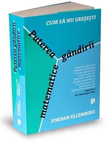 cum-sa-nu-gresesti-puterea-gandirii-matematice-jordan-ellenberg-editura-publica