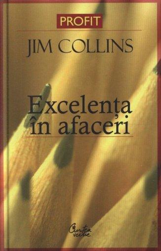 excelenta-in-afaceri_1_fullsize