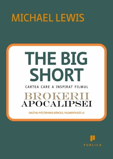 marea-contractie-economica-the-big-short-in-interiorul-masinariei-infernale_1_fullsize