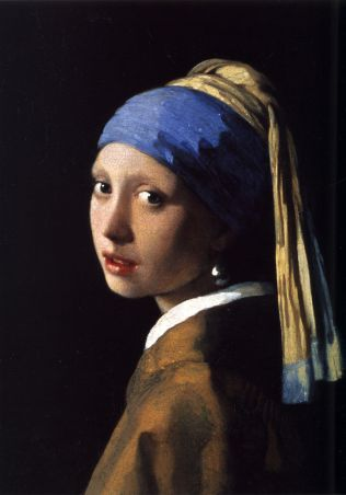 1200px-johannes_vermeer_281632-167529_-_the_girl_with_the_pearl_earring_28166529