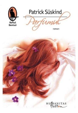 parfumul-409x590