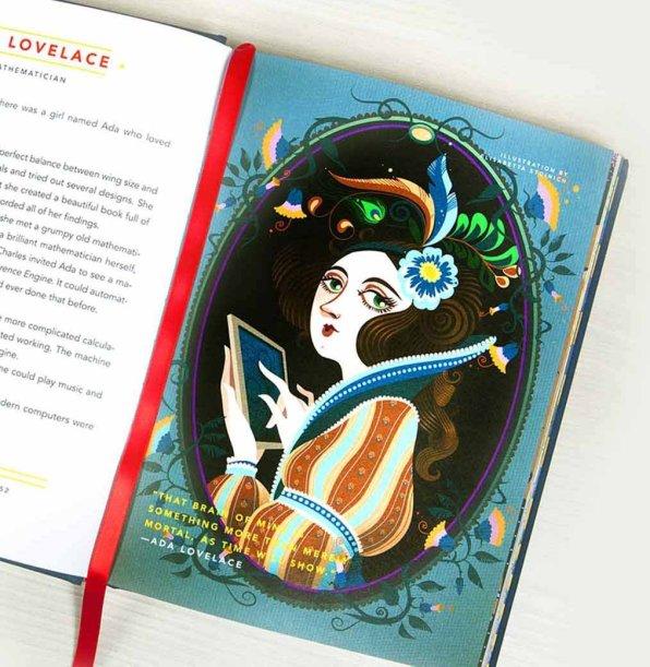 rebel-girl-good-night-stories-book_1024x