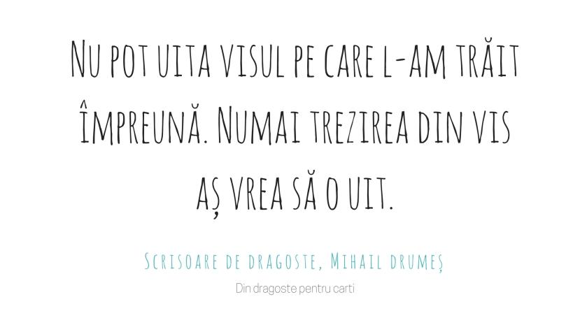 Scrisoare_de_dragoste_Mihail_drumes_Recenzie_citat (2)