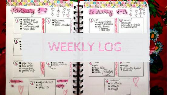 weekly log.png