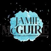 Imagini pentru something beautiful jamie mcguire