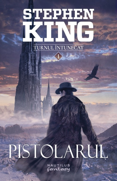 stephen-king-1-pistolarul