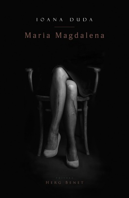 Coperta-Maria-Magdalena