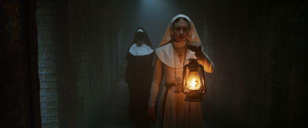 the-nun-490637l-1600x1200-n-e661b4db
