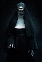 the-nun-877396l