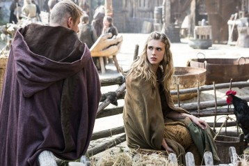 Vikings-Unforgiven-2x06-promotional-picture-vikings-tv-series-37650594-3307-2205