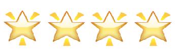 4 stars.png